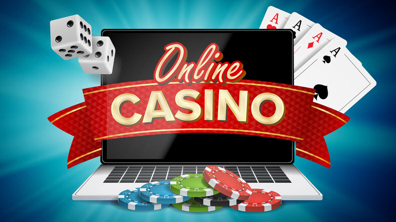 LitecoinCasinoUSA.com - Best Casinos Online